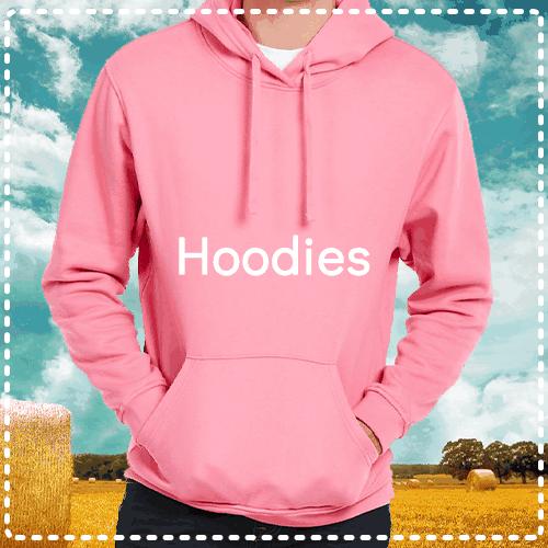 workwear hoodies