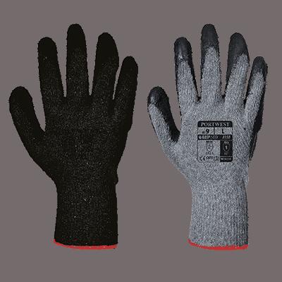 Fortis Grip Glove