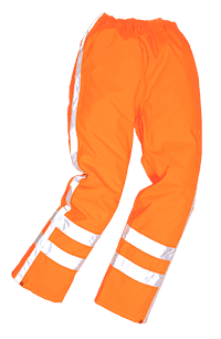 R480ORR