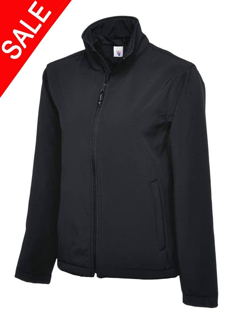 Black_Jacket_Sale