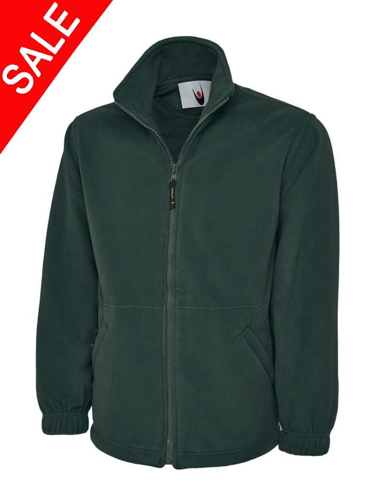 Green_Jacket_Sale