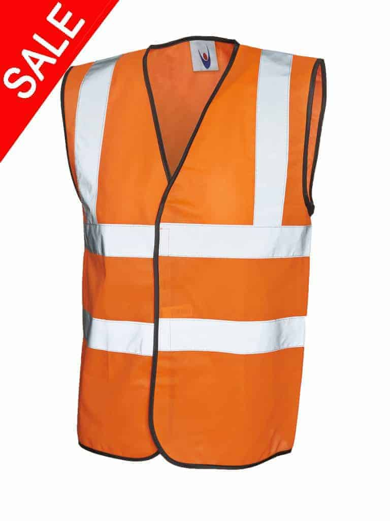 Orange_Jacket_Sale