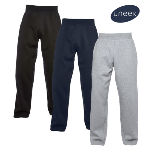 childrens joggers