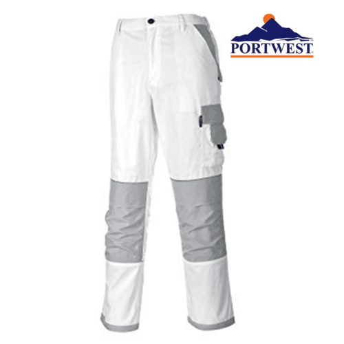painters craft trouser