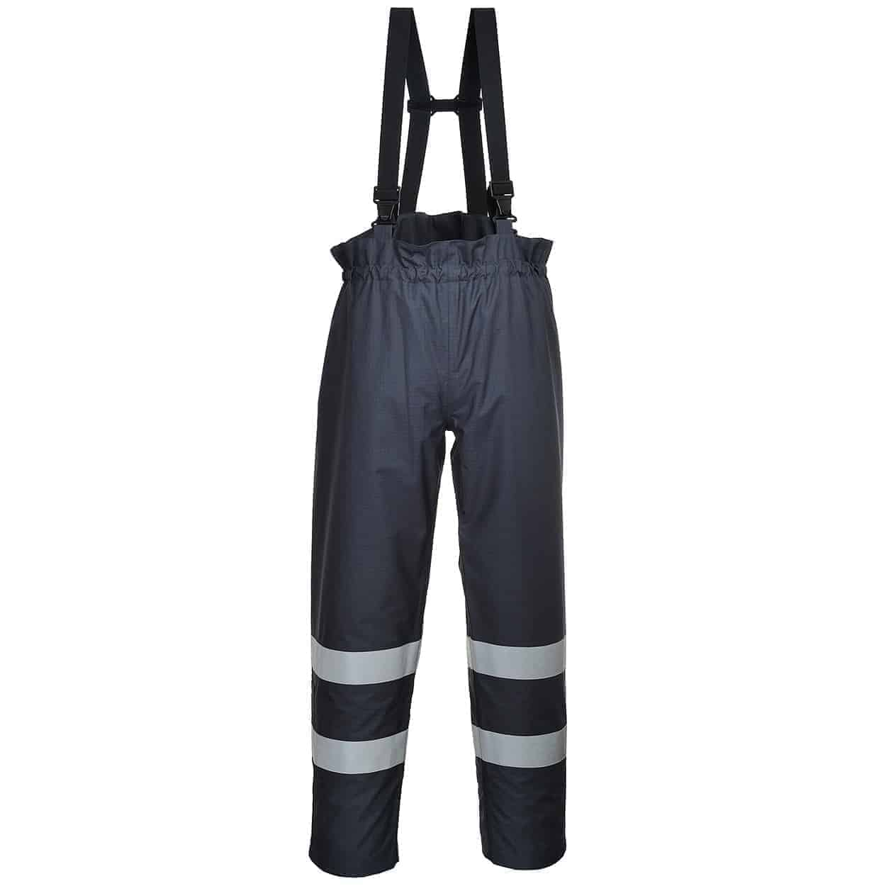 MULTI-PROTECTION TROUSER