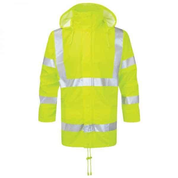 Air Reflex Waterproof Jacket