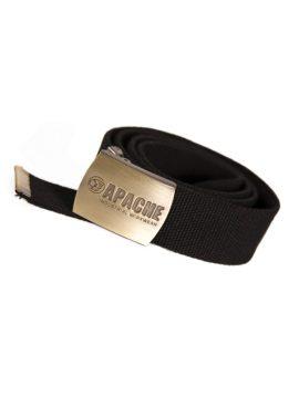 Apache Belt
