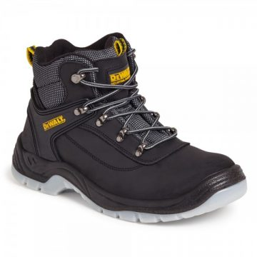 DeWALT Laser Hiker S1P Safety Work Boots