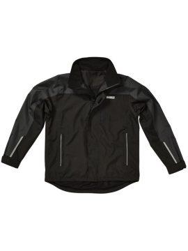 DeWalt Storm Jacket