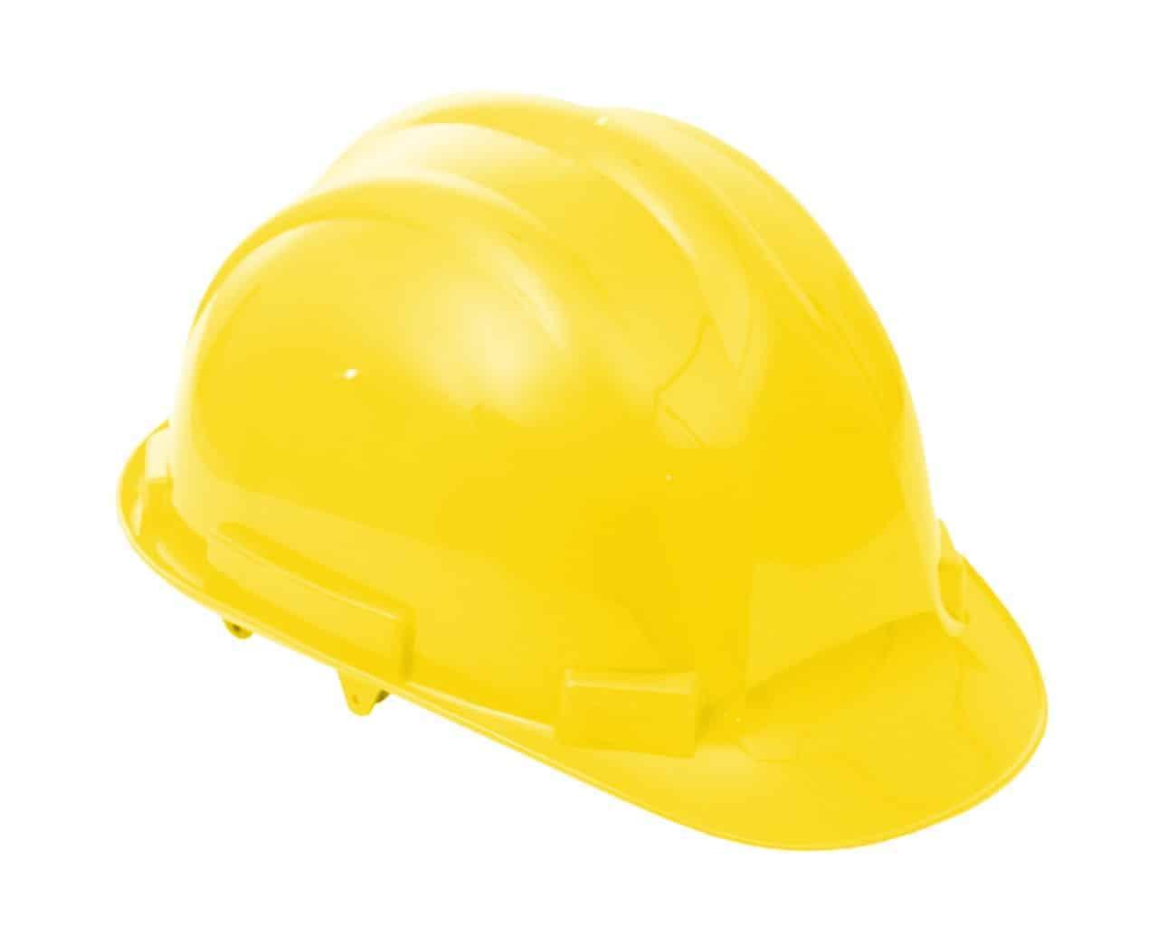 Proforce Premium Safety Helmet