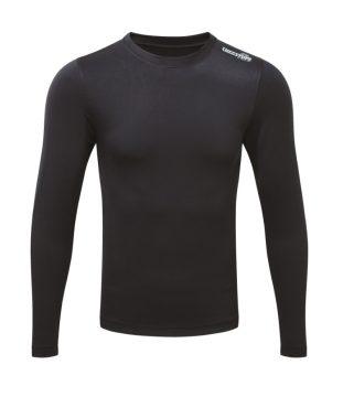 Basewear Top