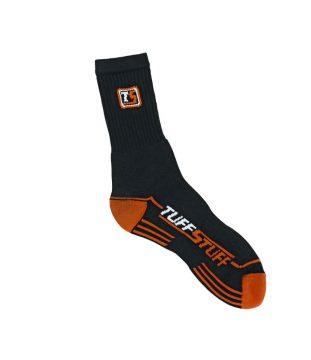 Extreme Work Sock