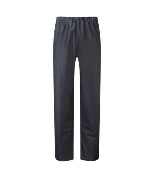 Flex Trouser Navy