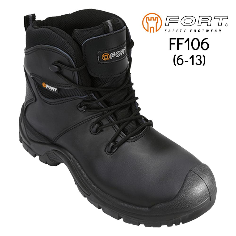 Fort FF106 Black.jpg
