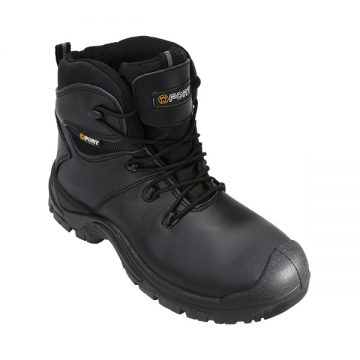 Reliance Composite Safety Boot