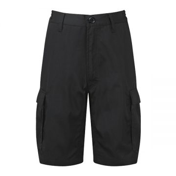 Workforce Short Black
