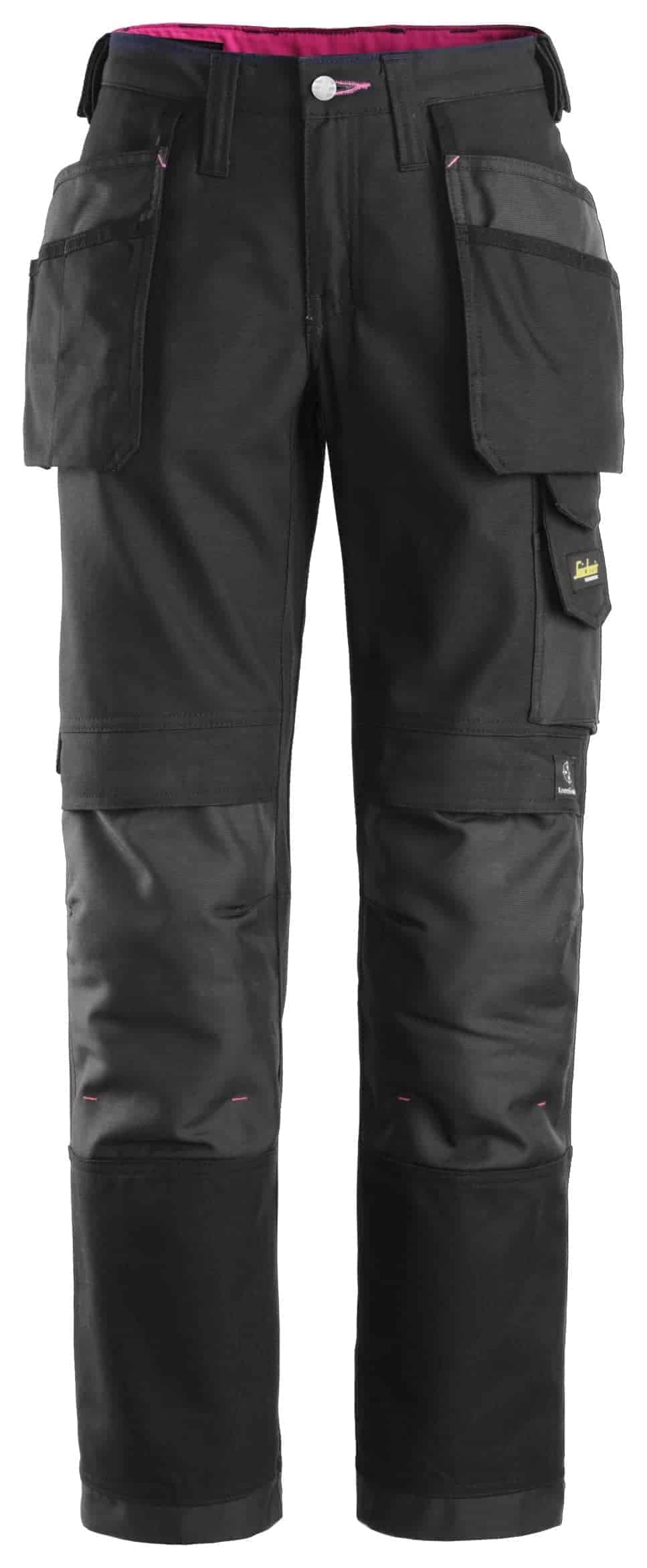 3714 WORK TROUSERS