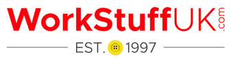 WorkStuff UK Limited