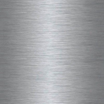 PRIMA-BRUSHED-ALUMINIUM-METAL