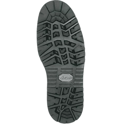 rubber sole.jpg