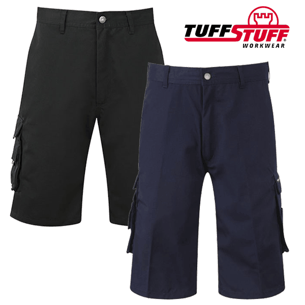 tuffstuff shorts