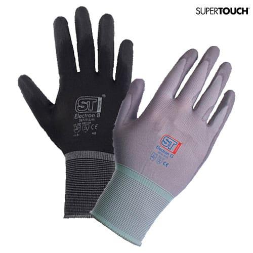 fixer glove