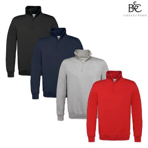 4fc8dac1-45de-403c-bebc-3107ecf7130b