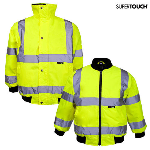 junior hi-vis