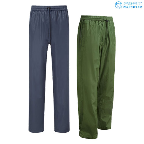 Fort 174 Ripstop Tempest Trouser Workstuff Uk Limited